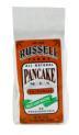 Russell Farms Buckwheat Pancake Mix