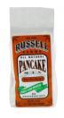 Russell Farms Buttermilk Pancake Mix