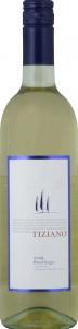 Tiziano Pinot Grigio