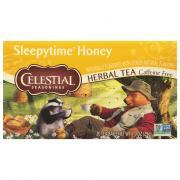 Celestial Seasonings Sleepytime Honey Tea Bags