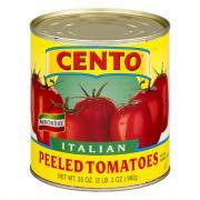 Cento Italian Tomatoes