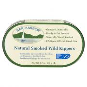 Bar Harbor Smoked Kippers