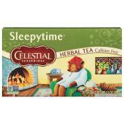 Celestial Seasonings Sleepy Time Tea Bags