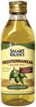 Smart Balance Light Olive Oil