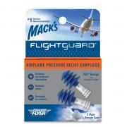 Mack's Maximum Protection Foam Earplugs