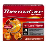 ThermaCare Heat Muscle and Joint