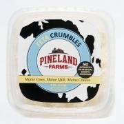 Pineland Farms Feta Crumbles