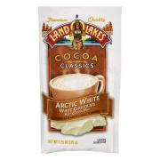 Land O Lakes Artic White Cocoa Classic Packets