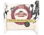 Pineland Farms Pepper Jack Cheese