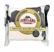 Pineland Farms Monterey Jack Cheese