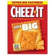 Cheez-It Big Original