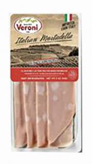 Veroni Italian Mortadella