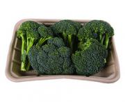 Nature's Place Organic Broccoli Crowns