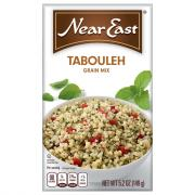 Near East Taboule Wheat Salad