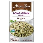 Near East Original Long Grain Wild Rice