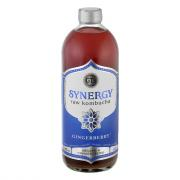 GT's Organic Kombucha Gingerberry
