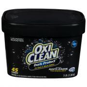 Oxi Clean Dark Protect