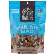 Second Nature Simplicity Medley