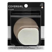 Covergirl Simply Powder Makeup Cd 505