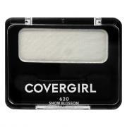 Covergirl Enhanced 1-Kit Eye Shadow 620 S