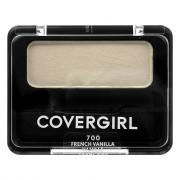 Covergirl Enhanced 1-Kit Eye Shadow 700 F