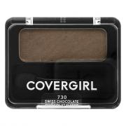 Covergirl Enhanced 1-Kit Eye Shadow 730 S