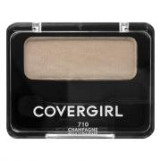 Covergirl Enhanced 1-Kit Eye Shadow 710 C