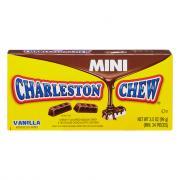 Charleston Mini Chews Theatre Box