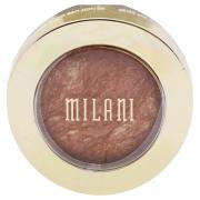 Milani Baked Powder Blush Rose D'oro