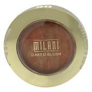Milani Baked Powder Blush Bellissimo Bronze