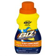Biz Stain and Odor Eliminator