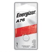 Energizer A76B Watch Battery