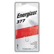 Eveready 377BP 1.5-Volt Watch Battery