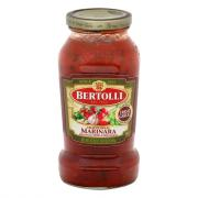Bertolli Traditional Marinara Sauce