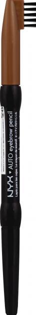 Nyx Eyebrow Pencil Taupe