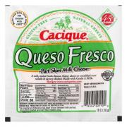 Cacique Queso Fresco Cheese