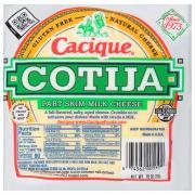 Cacique Cotija Cheese