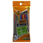 BIC Mechanical Pencils
