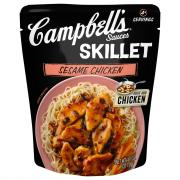 Campbell's Skillet Sauces Sesame Chicken