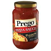 Prego Traditional Pizza Sauce