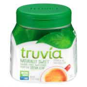 Truvia Spoonable Natural Sweetener
