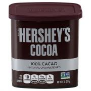 Hershey's Baking Cocoa