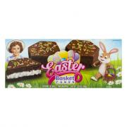 Little Debbie Easter Chocolate Cakes