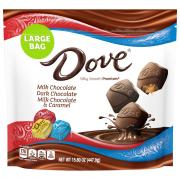 Dove Mixed Variety Promises