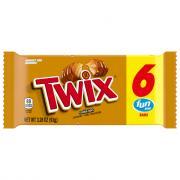 Twix Fun Size
