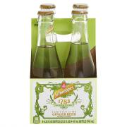 Schweppes 1783 Tahitian Lime Ginger Beer