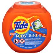 Tide PODS Original