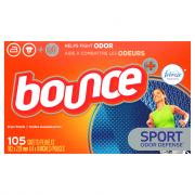 Bounce Sheets Sport