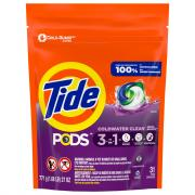 Tide PODS Spring Meadow Laundry Detergent