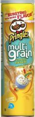 Pringles Multigrain Creamy Ranch Crisps